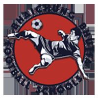 BBFS logo