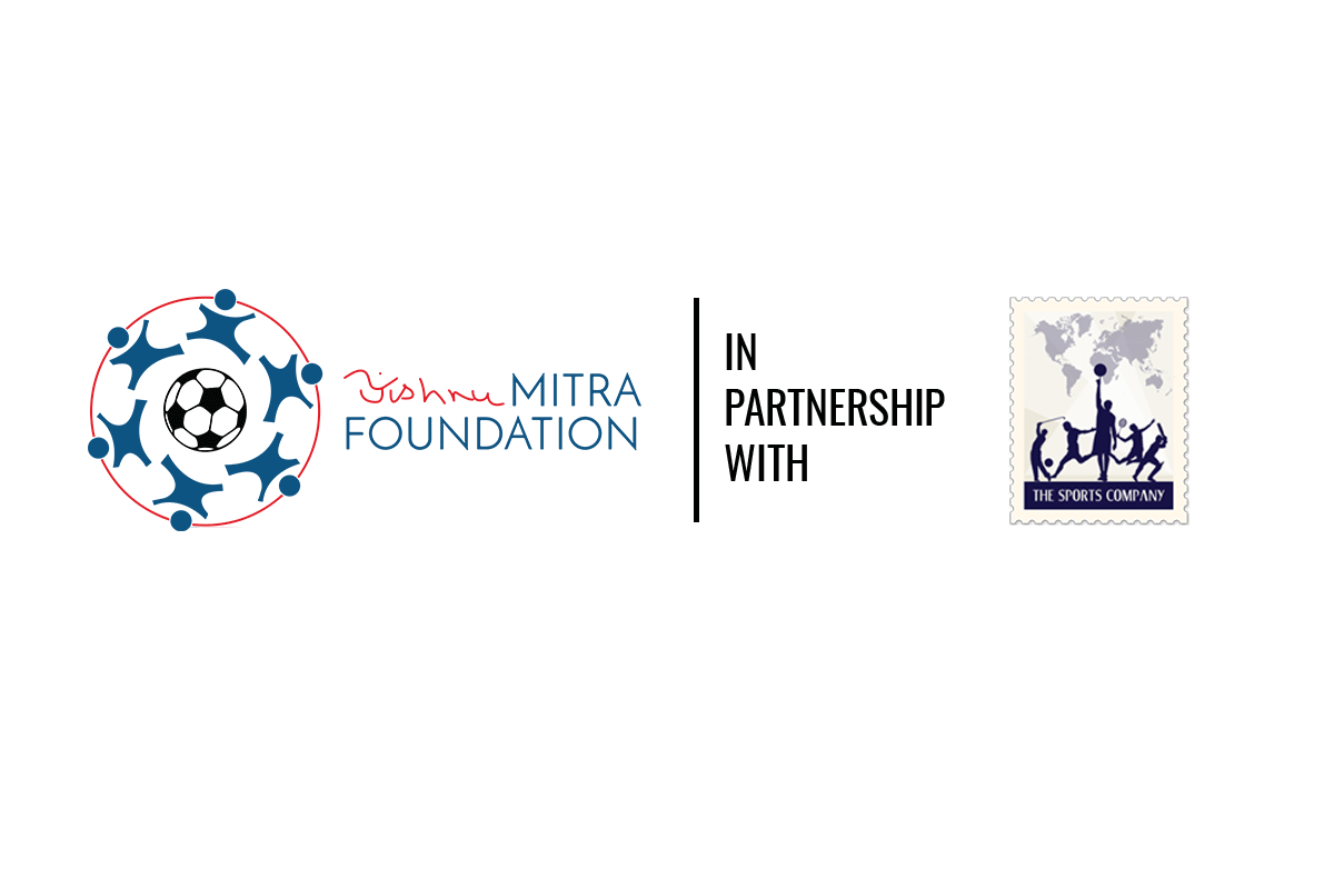 jishnu-mitra-foundation-the-sports-company-partnership