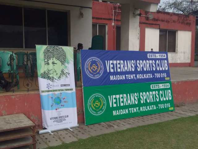 jishnu-mitra-foundation-partnership-veterans-sports-club-kolkata-football